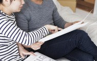 個人間売買の際、住宅ローン控除は適用されますか?
